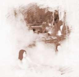 梦见泡温泉有什么征兆?