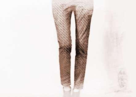 梦到送别人裤子是什么意思