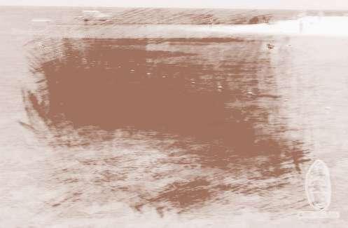大海水命配什么命好_梦见清澈的大海的吉凶:唯独若有连珠局者,论为大吉,原命喜水尤佳.