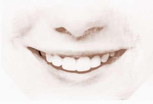 梦见老公的门牙掉了一颗
