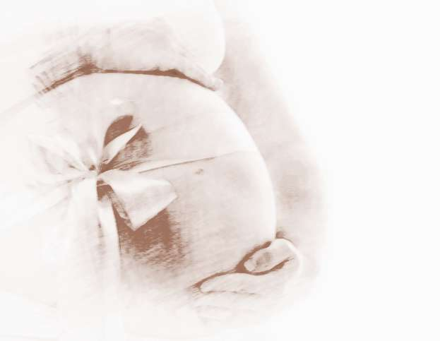 孕妇梦见好多鸡蛋壳