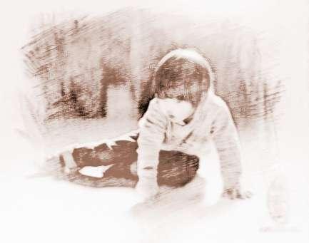 梦见小孩摔倒   梦见小孩摔倒的梦境分析   梦见小孩摔倒的吉凶:若三才皆吉数,则能得上司惠泽及下属之助,只要戒除自大狂,乃必得辉煌之成功,并伸张发展,而有优越之成就,即为大吉之优良配置。【大吉】   梦见小孩摔倒的宜忌:〖宜〗:宜支持国货,宜厌食,宜书信,宜互道珍重,宜陪表姐出游,宜充值;   〖忌〗:忌秋裤,忌近家心怯,忌炒冷饭,忌白T,忌信用卡还款,忌配合调戏。   梦见小孩子摔倒的寓意   梦见小孩子摔倒的吉凶:得长辈或上司之惠助,再加上自身之勤勉,而于中年或壮年可获得相当之发展,但因基础运