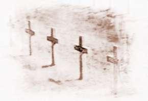 梦见父亲的坟墓