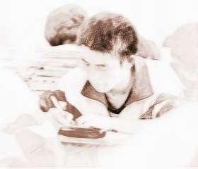 做梦梦见考试考的好_梦到考试考的好_解梦考