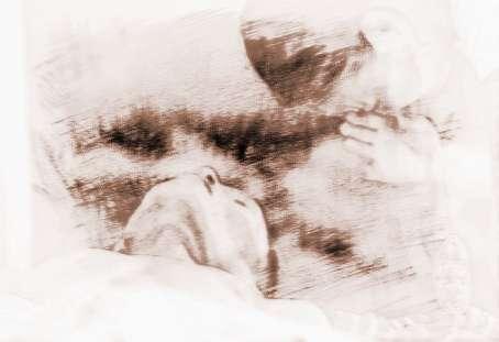 梦见老公吸毒 周公解梦之梦到老公吸毒