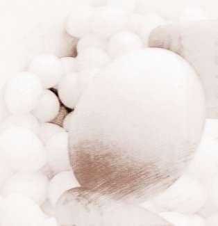 梦见很多蛋 周公解梦之梦到很多蛋