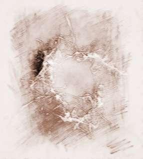 碎化图片素材
