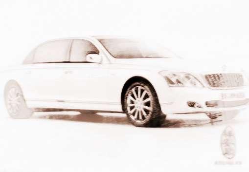 梦见白车是什么意思