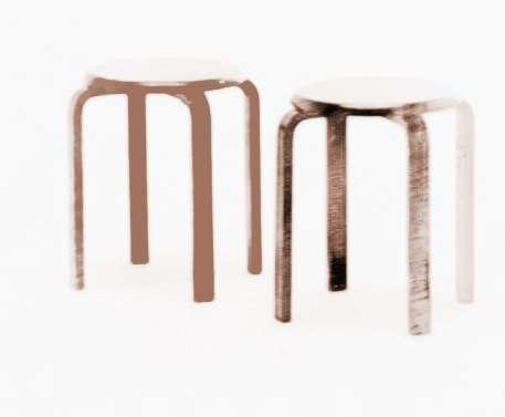 梦见椅子、凳子