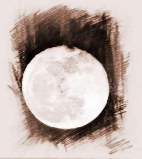创造月亮阅读答案