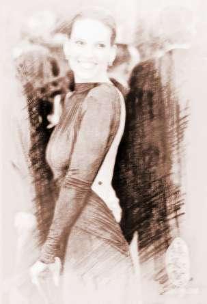 分析女人后背痣相女人背部痣相图解凶痣:背脊骨
