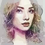 痣相解析女人眉头长痣代表什么