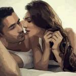 男人面相中细心体贴的特征有哪些懂得照顾女生
