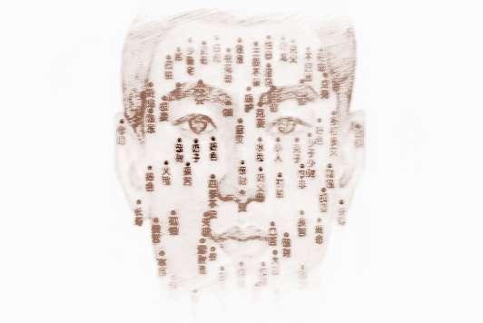 生於臉上的痣,大都不是好痣,因為它是體內器官,病變的訊號。當然也有好痣,不過總是少數紅色、黑亮色、長毛主吉,所以說:面無好痣。另外有一個奇妙現像,臉上的痣,會在身體相對應的地方出現。如眉毛有痣,肩膀、手就有痣;顴骨有痣,胸部就有痣。而身上的痣,大半是屬吉相,豈不怪齋。茲將痣相介紹如下: