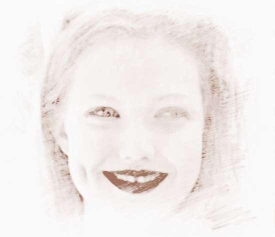 女人眼睛面相图解 -大红鹰娱乐城 大红鹰国际娱乐城最佳网址 www.