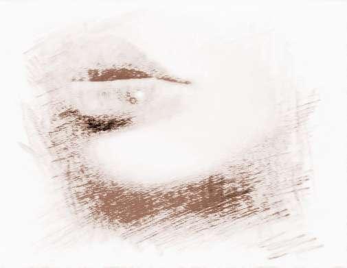 女人面相嘴唇上痣图解上唇有痣在相学上是一种福相,表示一生将不愁吃穿,除了经常有人请吃饭外,同时也是个美食主义者,食禄运颇佳。嘴唇上有痣,这样的人有吃福。对于一个本身贫穷的人来说,突然在嘴唇上生有小斑小痣,当然是一件好事,代表有口福。但对于一个本身各方面条件还不错的人来说,突然在嘴唇上生有小斑小痣,或许就是肠胃疾病的表现了。还有一种可能性,此人会为子女而烦恼。另外,嘴上有痣也代表易犯水险,不宜游泳。