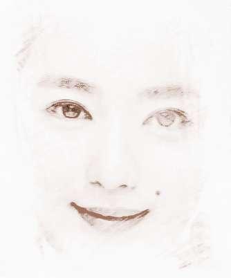 女人脸上的痣固)�_脸上痣好多,手臂上有个小小的凸起的痣,奇怪的是我的痣一般都是一对一