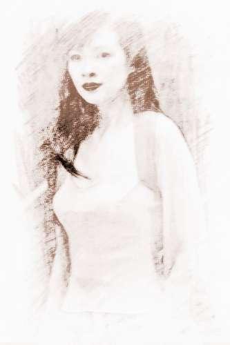 章子怡の画像 p1_34