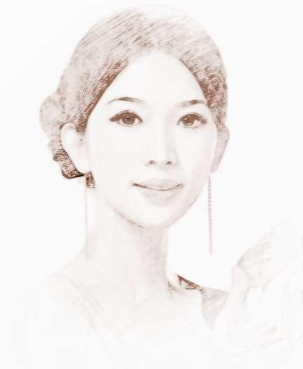 鼻子短的女人面相 女人鼻子短代表什么