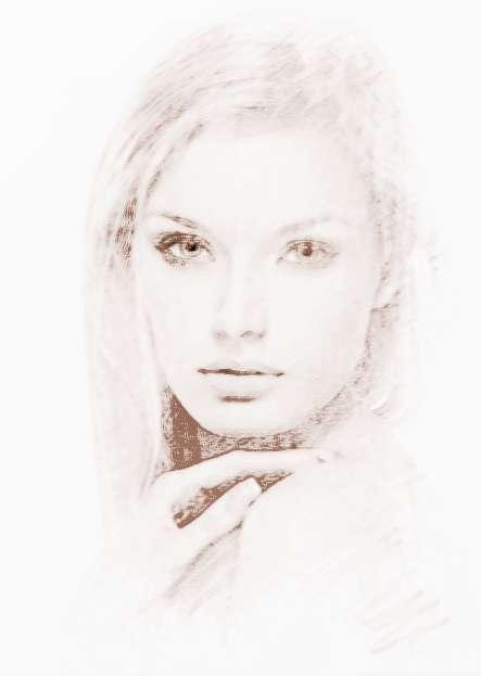 鼻子长的好的女人面相特征
