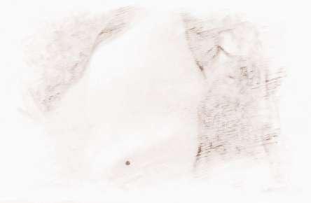 痣的位置与命运图女人面部_祥安阁痣相图解