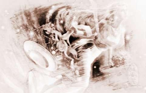 天秤座爱情配对特点_祥安阁星座速配属兔摩羯座A型女生图片
