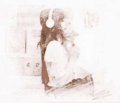 林鹭白佳灵白长双白鹤颐白欣悦白琬薇白云赛白悠彤白筱伊白婧祎白丹妮图片