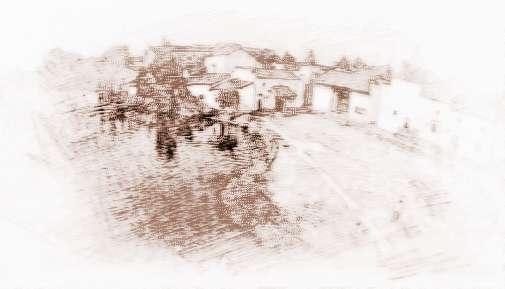 木果彝族苗族乡风景
