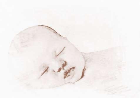 有哪些女宝宝的小名会是比较个性的呢?我们给女宝宝起一个什么样的名字才是最好的呢?现在祥安阁为您介绍女宝宝个性小名的相关文章。