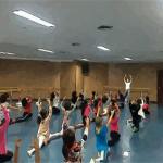 舞蹈培訓班起名字大全 怎么給舞蹈培訓班起名