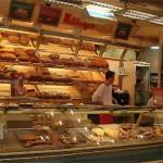 面包店起名字大全 怎么给面包店起名字