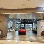 有创意的汽车店名字 怎么给汽车店起名字
