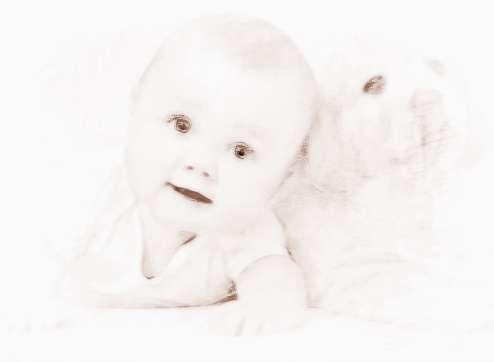 狗年出生的宝宝取名