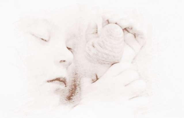 男孩子图片可爱婴儿
