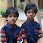 最新雙胞胎男孩起名字大全 雙胞胎男孩怎么起名字