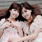 双胞胎姐妹名字大全集 如何给双胞胎姐妹起名