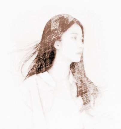 qq照片女生四个字最新版三角昵称内裤女生