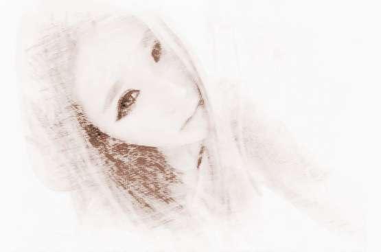 qq网名符号吸引人带女生白羊座的怎么追女生图片