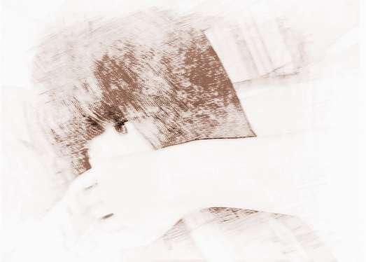 带符号的有意境大全网名小女发炎扁桃体生女生图片
