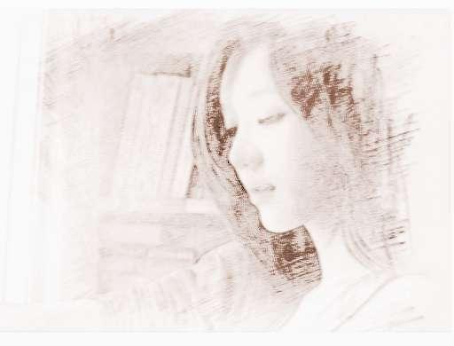 七字的女生伤感网名   女生伤感七字网名   爱上你爱上了错   伤疤未愈欲忘痛   谁也不是谁的谁   看透爱情伤透心   干掉烈酒不回头   她哭蓝了那片海   咎由自取你怪谁   奈何情深却缘浅°   弦断心凉繁华逝   别留我孤身一人   不爱又何必纠缠   久溺深海心会寒   簪法触岌啈富   无人与我共白头   旧了时光空了心   女生伤感七字网名   欠他一句对不起   世界太假我太傻   晓风独语泪痕残°   记忆始终諟过去   回忆很美却很伤   心、碎了满满一地