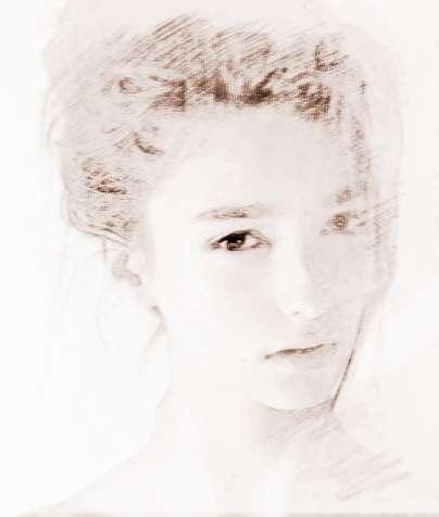 最新版头像好听的微信网名好看qq女生女生图片