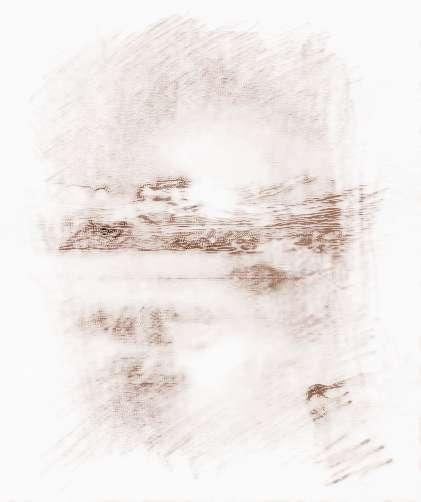 背景 壁纸 风景 天空 桌面 421_502
