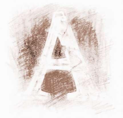 a开头的男生英文名   aaron