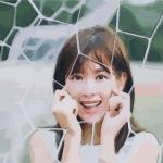 独特罕见的女生英文名2020 怎么给女生起一个独特又好听的英文名