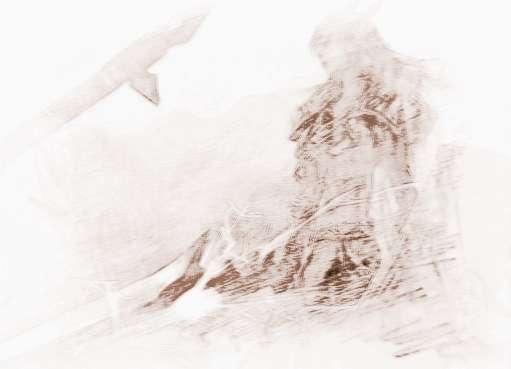战队群头像素材诗意