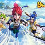 梦幻西游游戏名字大全集 梦幻西游游戏起名注意事项