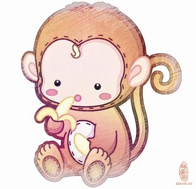 属猴的宝宝几月出生最好