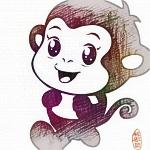 属猴的几月出生最好命阴历男孩女孩