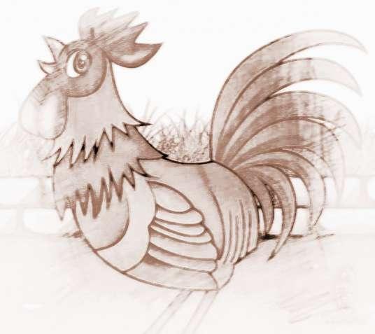 生肖鸡适合做什么生意