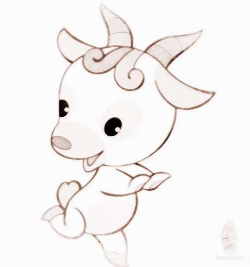 生肖羊和十二生肖情感配对
